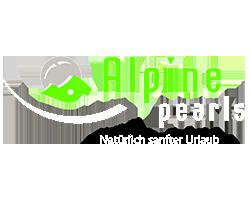 alpine bits