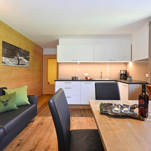 appartments-ambiente-04