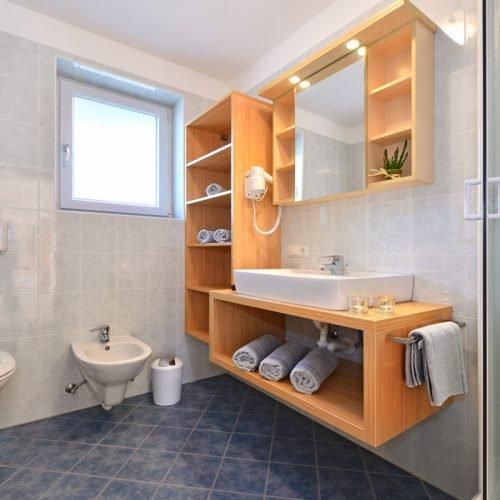 appartamento-in-alto-adige-funes-19