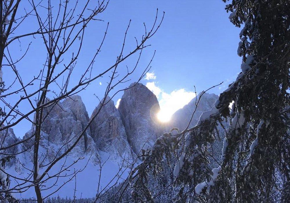 geisler-spitzen-winter