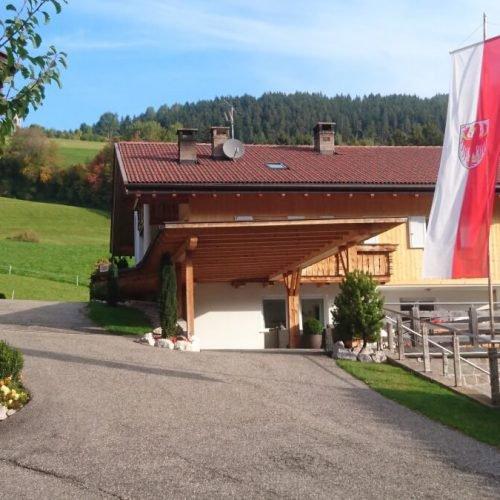 jaiterhof-suedtirol-bauernhofurlaub (8)