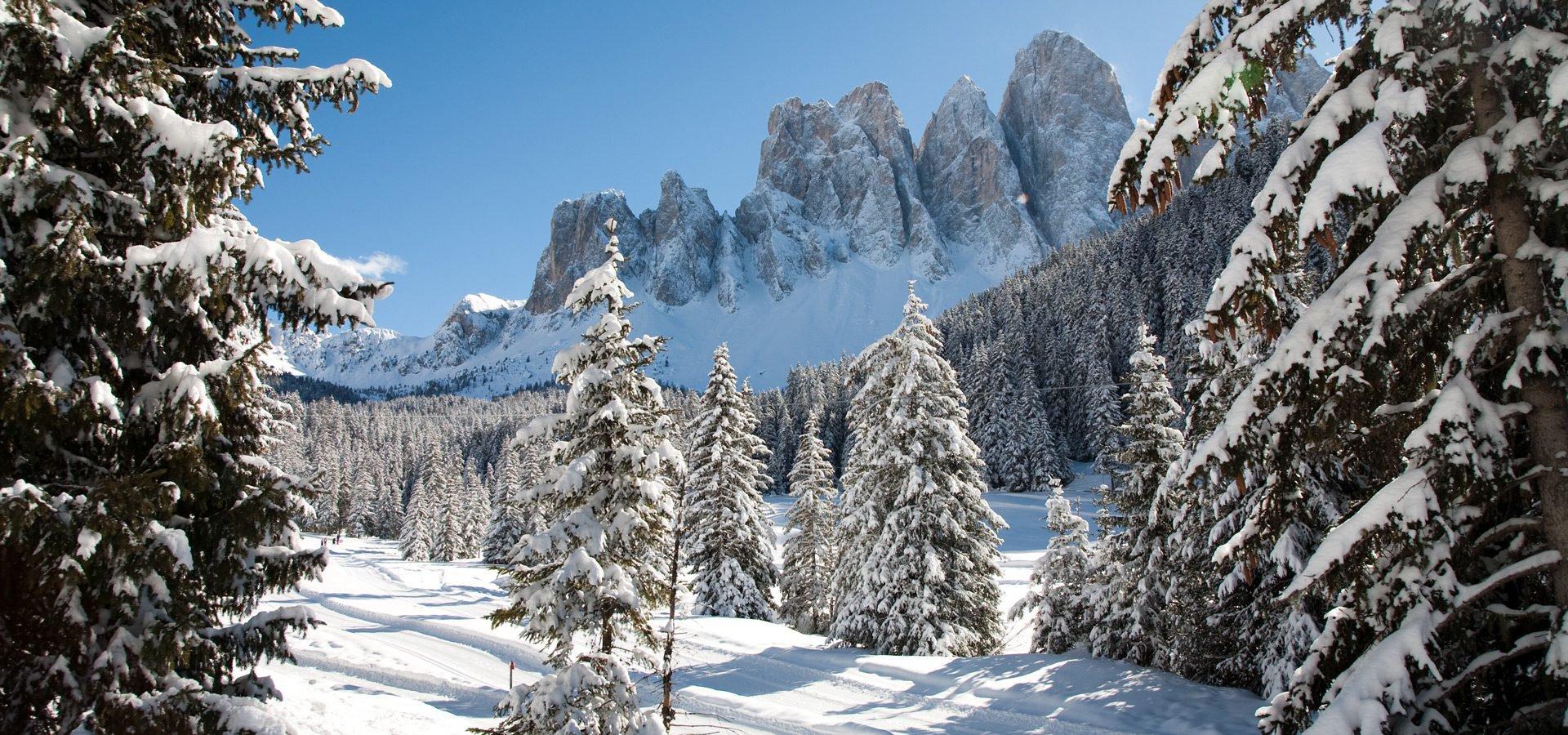 schneeschuhwandern-villnoess