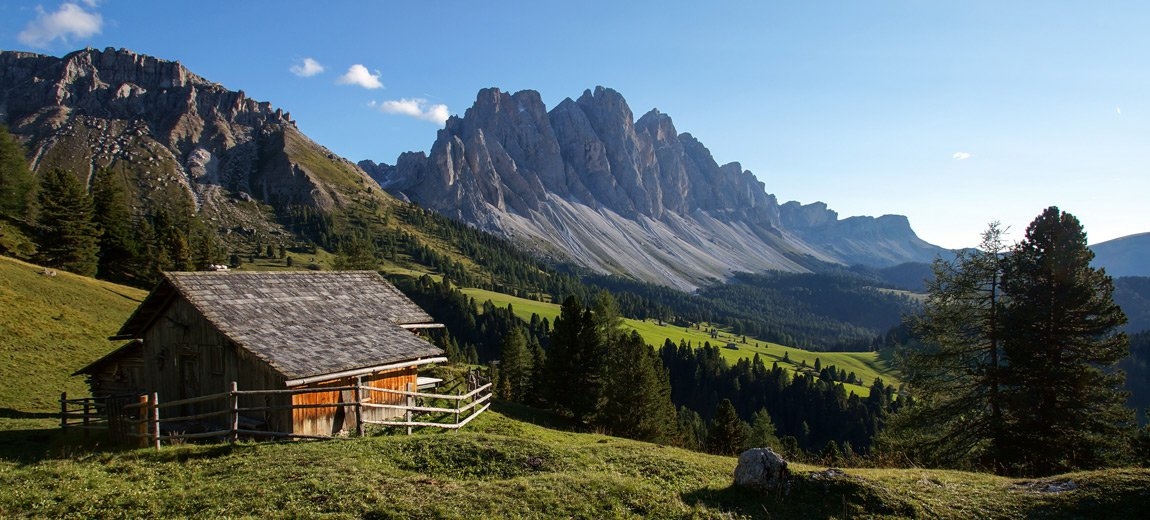 vacanza-escursionistica-funes