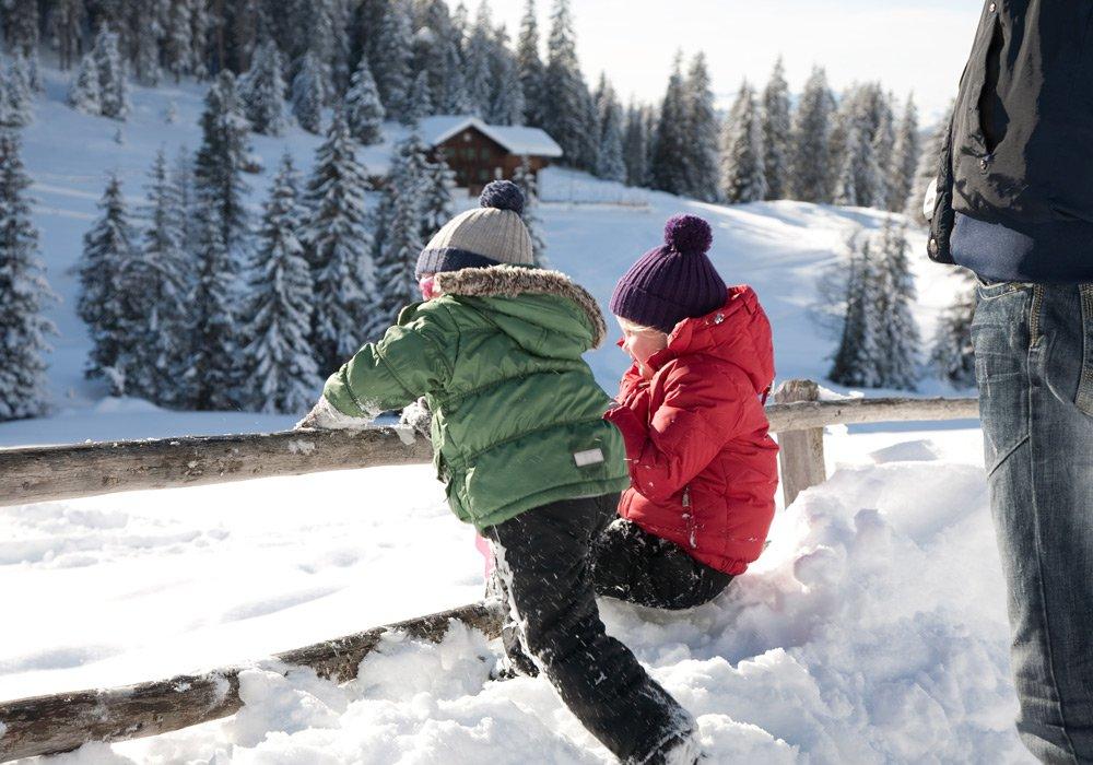 """/winterurlaub-dolomiten"""""""